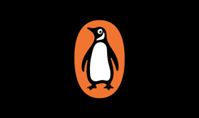 Getting the Penguin Logo and a Barcode