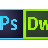 Photoshop to Dreamweaver