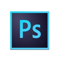 How to make an animation in Photoshop